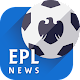 EPL News