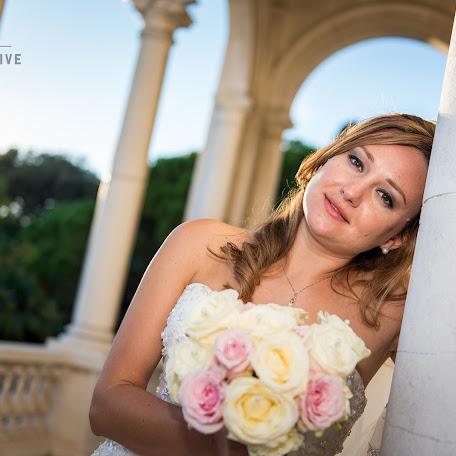 Wedding photographer Adriana Stetco (AdrianaStetco). Photo of 15.09.2016