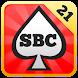 Super Blackjack Champs - Androidアプリ