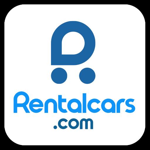 Rentalcars.com Location Auto
