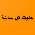 Daily Hadith icon