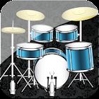 Drum 2 icon