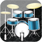 Tải Game Drum 2