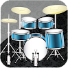 Drum 2 file APK for Gaming PC/PS3/PS4 Smart TV