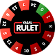 Download Yasal Rulet For PC Windows and Mac