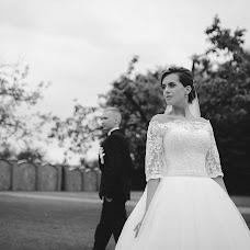 Wedding photographer Vyacheslav Skochiy (Skochiy). Photo of 05.09.2017