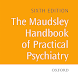 The Maudsley Handbook Practi 6