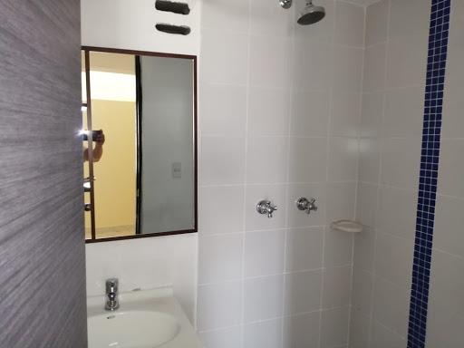 apartaestudio en venta centro 755-9808