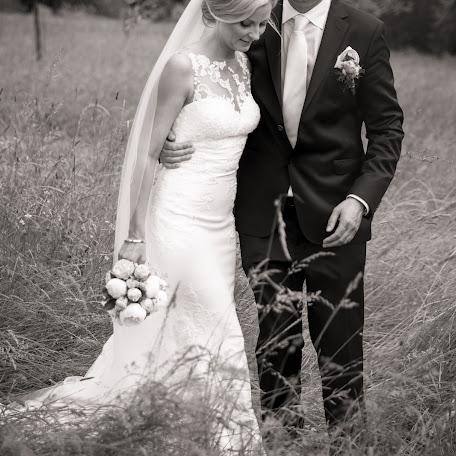 Wedding photographer Tanja Münnich (muennichfoto). Photo of 27.07.2017