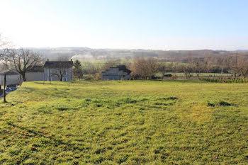 terrain à Comberanche-et-Epeluche (24)