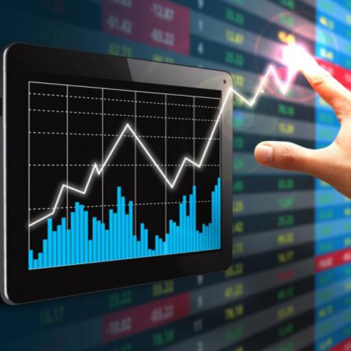 Stock Exchange Course