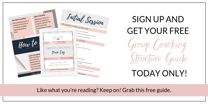 Grab your free guide!
