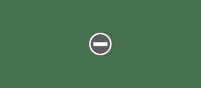 Феста дель Реденторе (Festa del Redentore) в Венеции