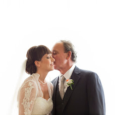 Wedding photographer Matteo Mignani (mignani). Photo of 30.01.2014