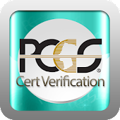 PCGS Cert Verification