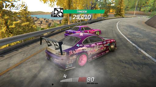 Torque Drift screenshot 2