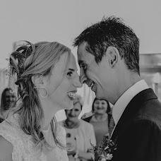 Wedding photographer Zorana Djordjevic (Zorana). Photo of 25.01.2018