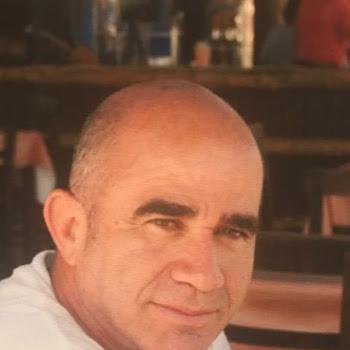 Foto de perfil de lunamosquera23