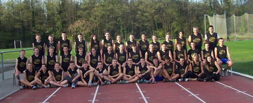 section-promo2013-2014