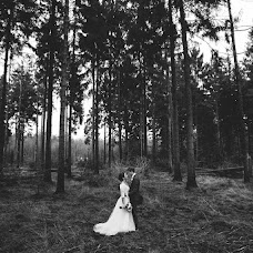 Wedding photographer Everdien van Winkoop (geliefdfotograf). Photo of 15.03.2016