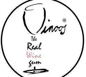 Vinoos - The Real Wine Gum