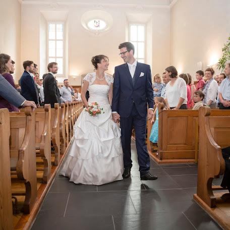 Свадебный фотограф Steffi Blochwitz (nordlichtphoto). Фотография от 22.12.2016