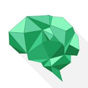 تست های روانشناسی و مشاوره آنلاین - روانشناس