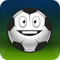 Roscosoccer - Soccer Quiz icon