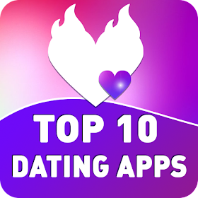 Populære dating app singapore