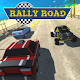 Download Rally Road For PC Windows and Mac