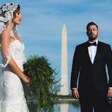 Wedding photographer Mantas Kubilinskas (mantas). Photo of 08.12.2017