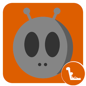 ALY - The Accidental Invasion icon do jogo
