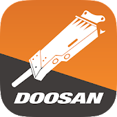 Doosan Attachments Guide