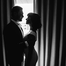 Wedding photographer Dmitriy Kononenko (KononenkoPhoto). Photo of 25.12.2017