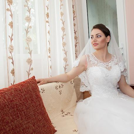 Wedding photographer Sebastian Dudu (sebifoto). Photo of 04.04.2016