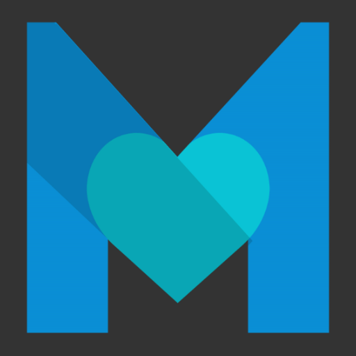 MG Likers app (apk) free download for Android/PC/Windows