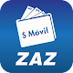Download ZAZ Movil For PC Windows and Mac