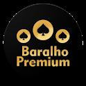 Baralho Premium icon