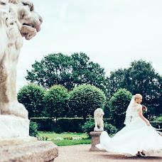 Wedding photographer Anna Khayrudinova (Hairudinova). Photo of 22.08.2017