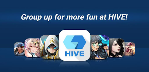 com2us hive login summoners war