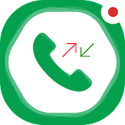 Auto call recorder - Two ways call recorder 2019