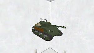 M4A3E8 Fury (THANK YOU)
