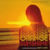Orange Sunshine (Music From The Motion Picture)