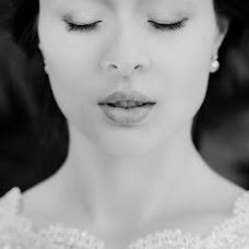 Wedding photographer Sergey Afonichev (SAfonichev). Photo of 21.12.2017