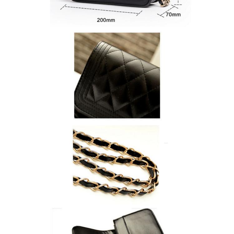 Candy Wonder Handbag/Casual Outfit/Shoulder Bag/Sling Bag-TL0026-CREAM