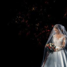 Wedding photographer Ivan Gusev (GusPhotoShot). Photo of 19.10.2017