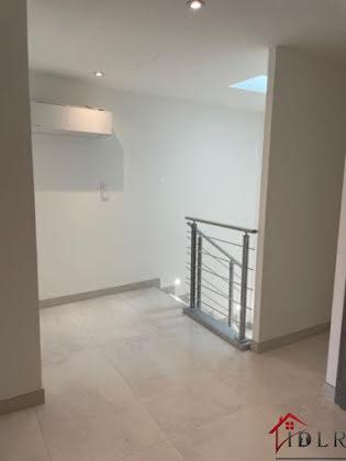 Vente villa 7 pièces 158 m2