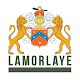Download Lamorlaye Application mobile For PC Windows and Mac
