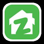 Zameen: No.1 Property Portal Icon