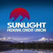 Sunlight Federal Credit Union